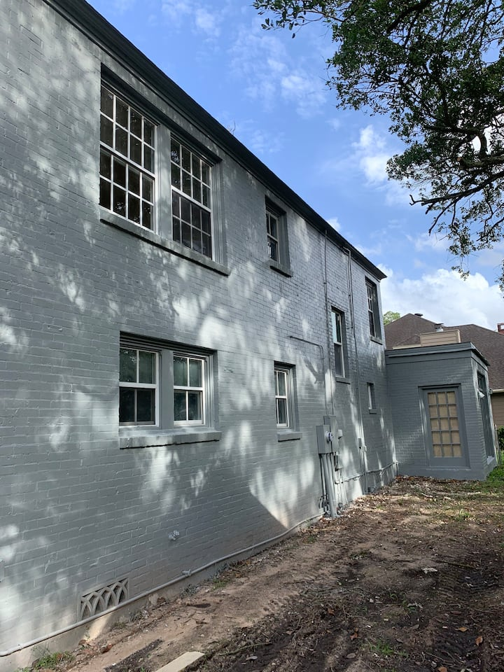Newly Renovated Clean Two Story Family Home