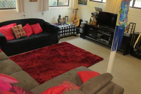 GREAT ROOM IN BEAUTIFUL HOUSE - Stafford