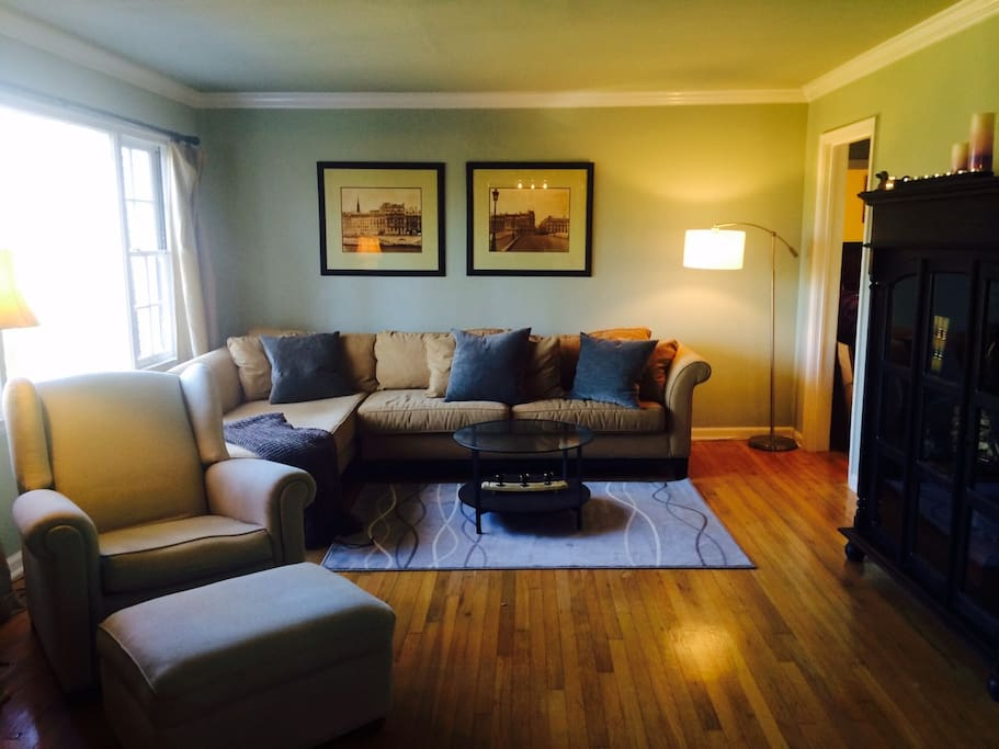 Rooms For Rent Buckhead Atlanta Ga