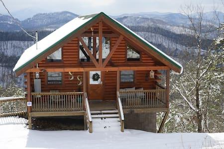gatlinburg tn car show 2015 dates autos post On nashville tn mountain cabin rentals