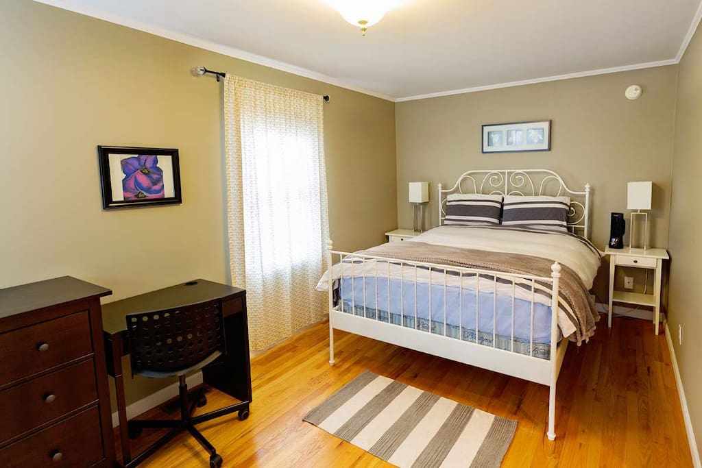 Downtown 3 Bedroom 2 Bath Apt Apartments For Rent In Saratoga Springs New York United States