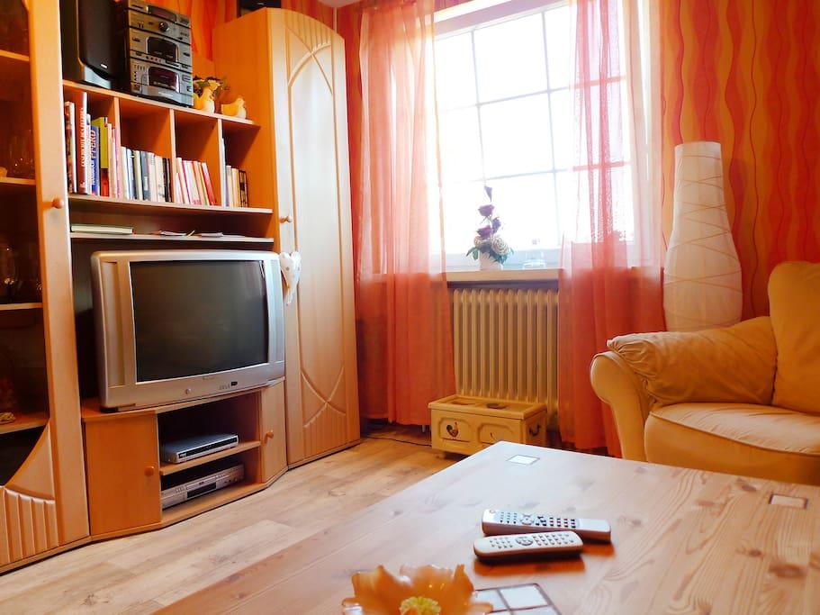 l ttje h rn wohnungen zur miete in norden deutschland. Black Bedroom Furniture Sets. Home Design Ideas