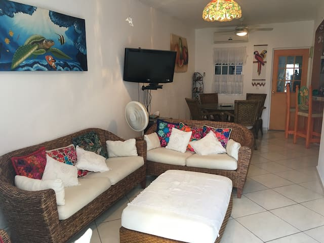 Casa en Las Ceibas, Nuevo Vallarta
