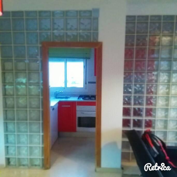 Impresionante loft en la mejor zona apartamentos en alquiler en algeciras - Alquiler apartamento algeciras ...