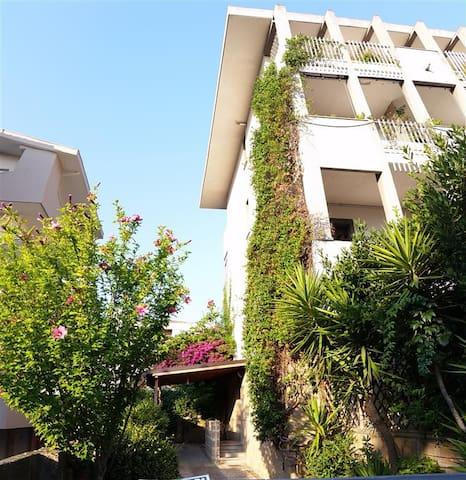 Appartamento relax mare e città - Francavilla al Mare - Apartment