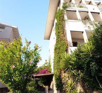 Appartamento relax mare e città - Francavilla al Mare - 公寓