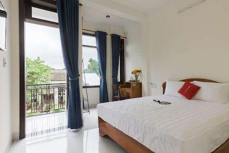 New Destination Hoi An , Room for rent