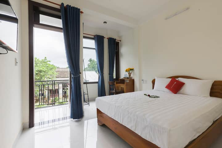 New Destination Hoi An , Room for rent