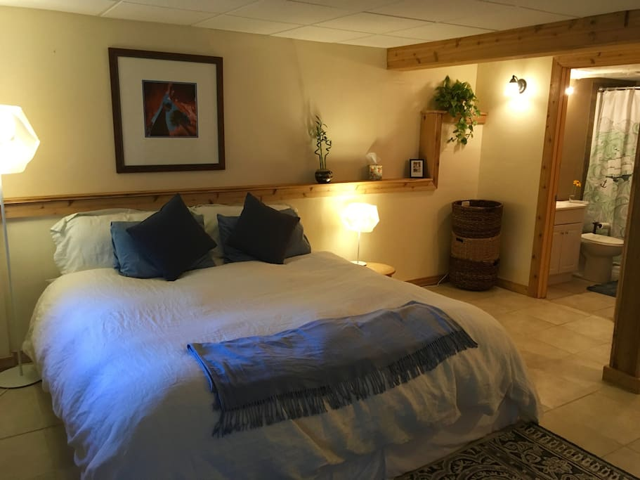 Rooms For Rent Louisville Colorado
