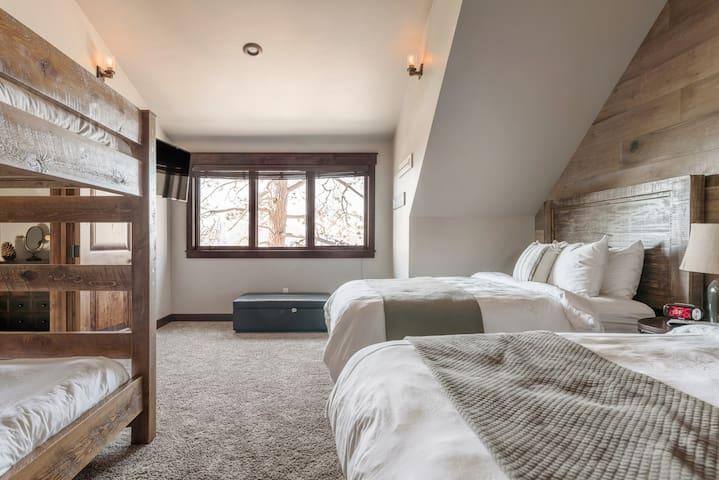 Phòng ngủ 16
