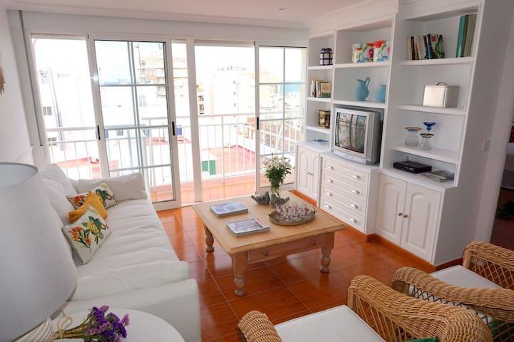 Apartamento Garda