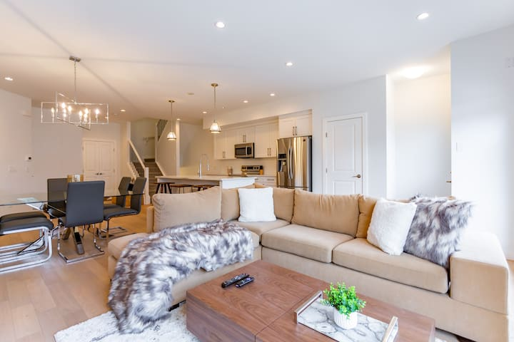 Exclusive Royal Experience in Kensington (DT)