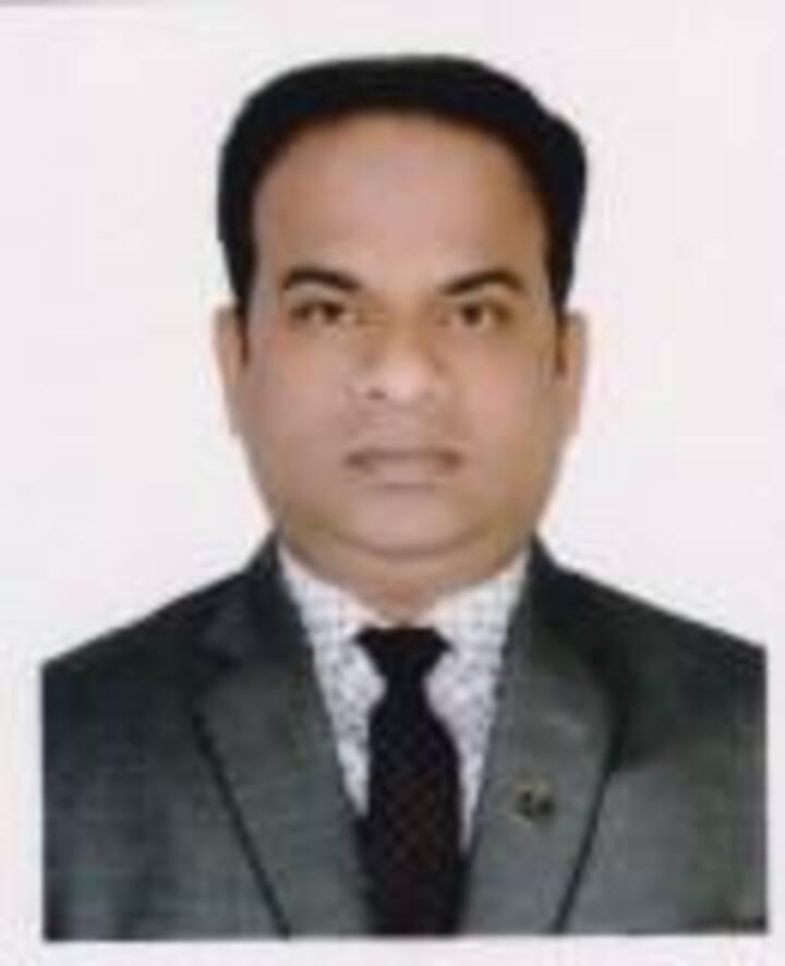 Dhaka Canttonment