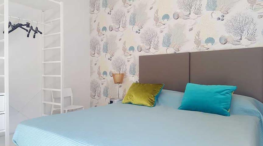 Appartamento Superior - GA hospitality
