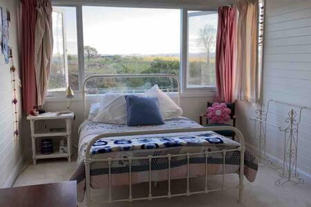 Glendawn Farmhouse rooms G