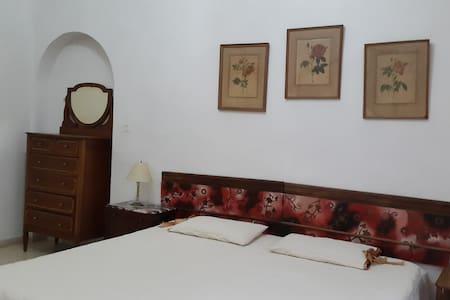 Casa Tere - La Habana - Bed & Breakfast