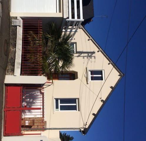 Maison à Fougères, près du Mont St Michel /St Malo