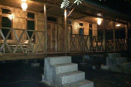 Kokowa Cottage's - pemenang