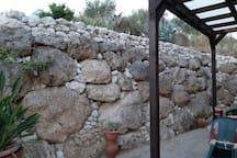 Villa privacy & relax