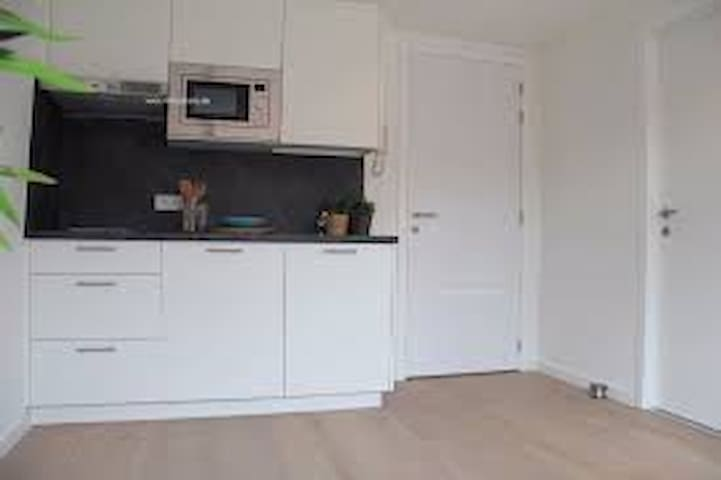 Brand new studio in Leuven! - Oud-Heverlee - Apartment