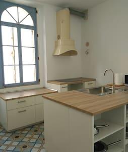 Habitación privada, centro Palma de Mallorca