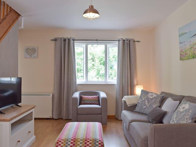 Plas Cottage (UK6072)