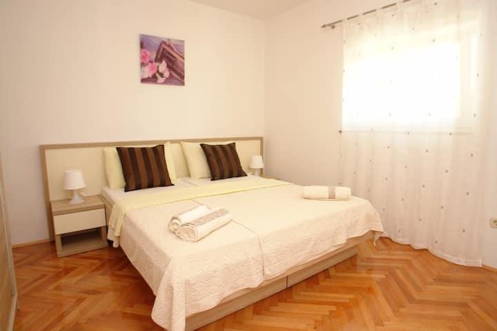 Apartments Palma  Lux - City Centre