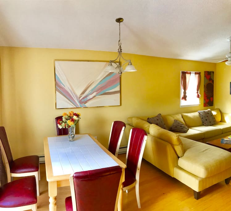 Rooms For Rent In Honesdale Pa