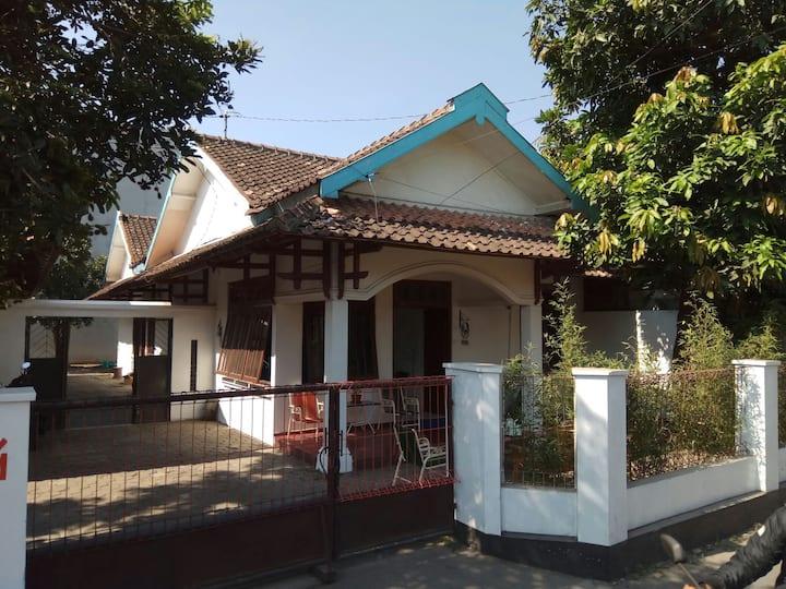 Netjes Home