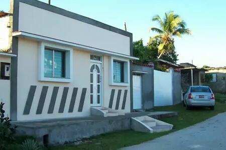 Trip-cubavacancy-Home Villa Luisa