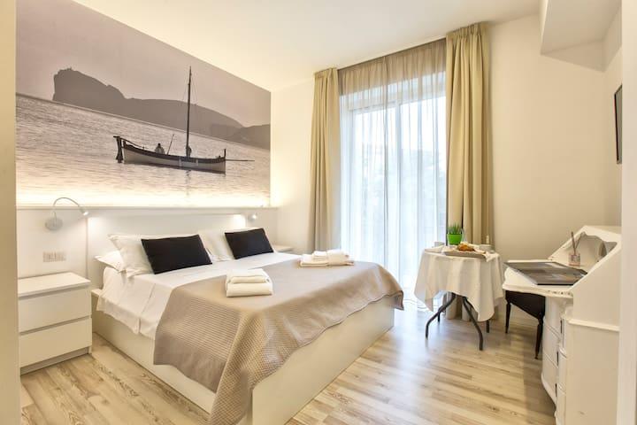 Relais Apartment Mar