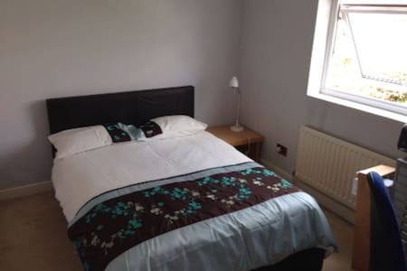 Small Double in 200yr old cottage - Stokesley - Dům