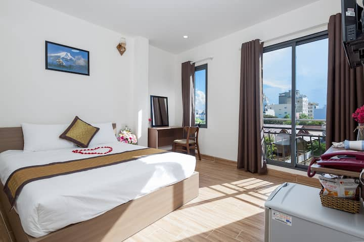 view room 3