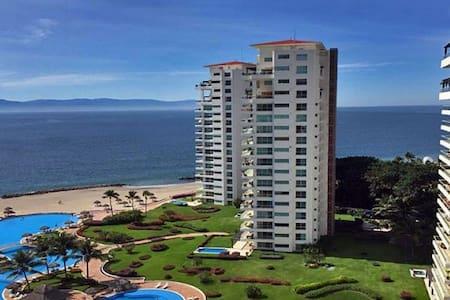 Shangri La Puerto Vallarta - Puerto Vallarta