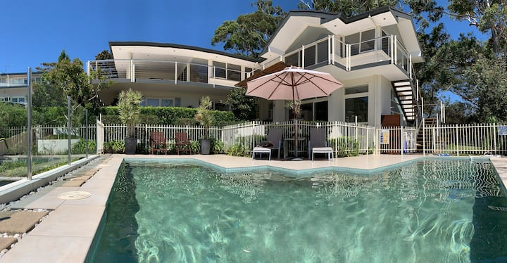 Renzo's - Port Stephens