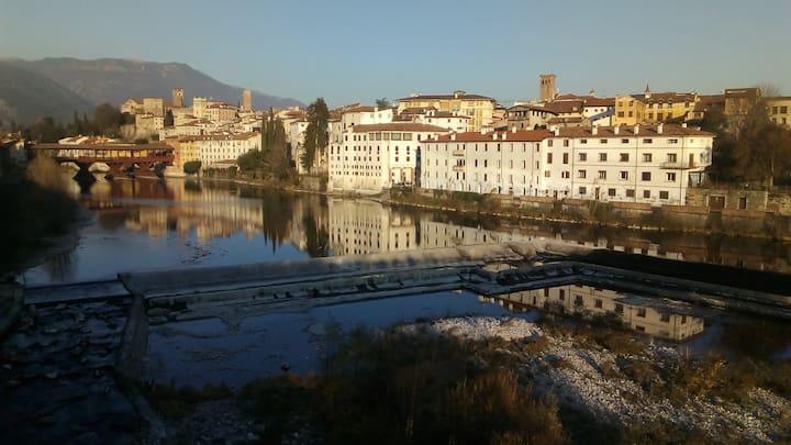 Visit Arte & Musica close to Monte Grappa
