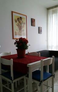 Al 33 di Perugia - Appartement