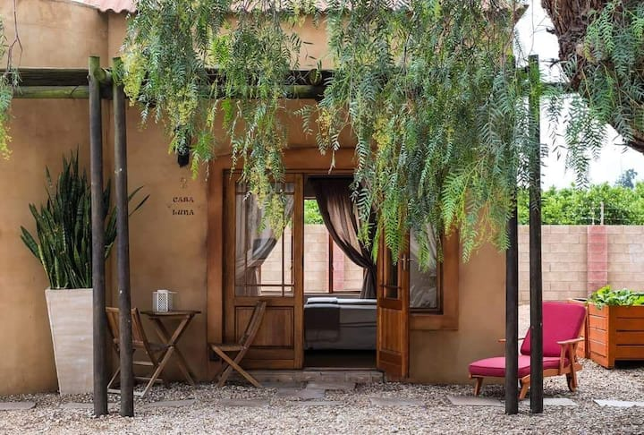 Casa Mia Guest house