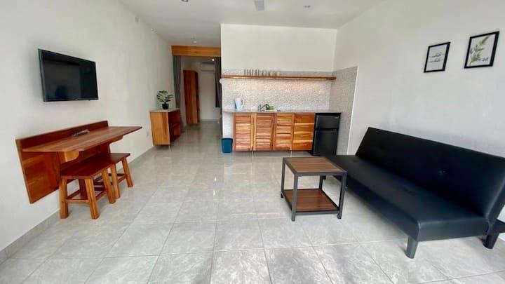 Bohol Jewel Apartments