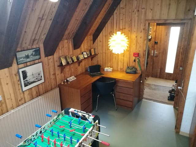 Svaneke 2018 (with Photos): Top 20 Places to Stay in Svaneke ...