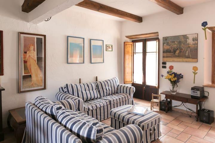 ALTIDO  Casa Marinella