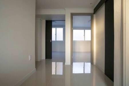D.D house #1 - Mapo-gu - Appartement