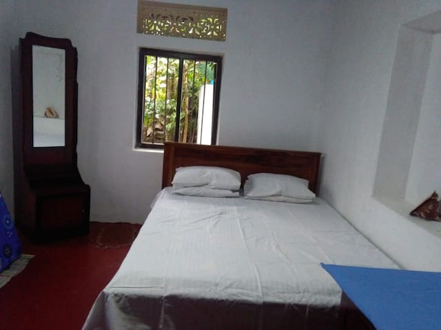 Riverstone Sisila Home stay