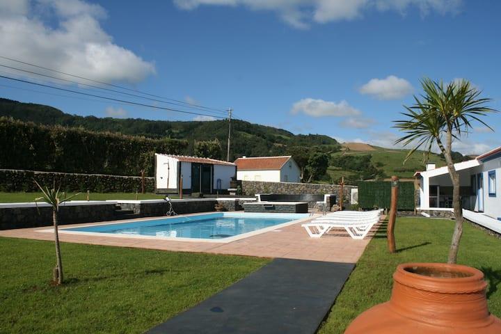 Quinta Rico (AL)