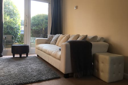 Comfortable, spacious house Nr Bath - Norton Saint Philip - Ház