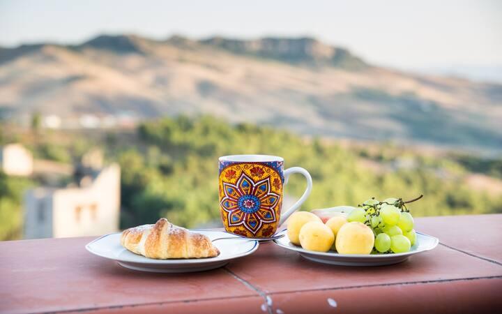 Chiaramonte 20 | Vivi la tua Sicilia