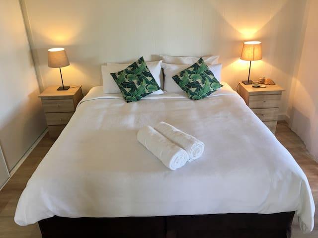 Guest Suite Southport