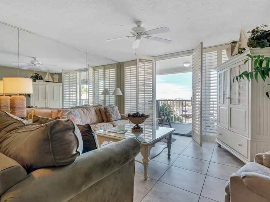 Magnolia House At Destin Pointe 111 Act Fast For Best