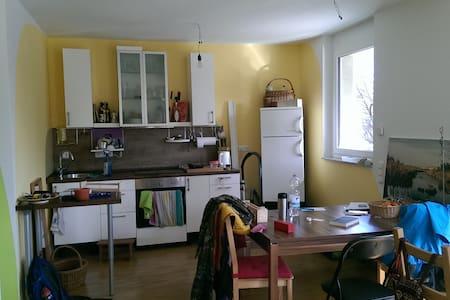 gemütliche Wohnung im Münchner Osten - Munich