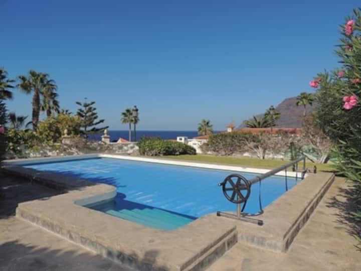Villa Crab Island 47